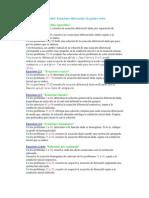 54106010-Capitulo2.pdf