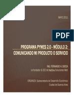 SEO_Fernando_Socca.pdf