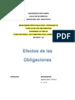 Diapositivas Extincion de Las Obligaciones