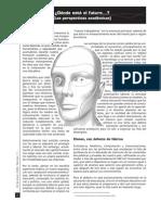 Carreras del futuro (las perspectivas académicas)