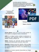 glosario de informatica.pptx