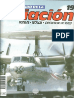 El Mundo de La Aviacion 19