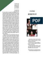 B 16 2005  Libro.pdf