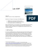 Wireshark ICMP Sept 15 2009