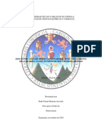 06_2179.pdf