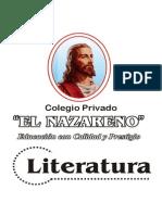 2.literatura-1ro
