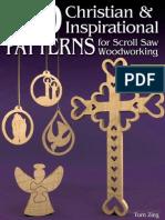 300_Christian_and_Inspirational_Patterns.pdf
