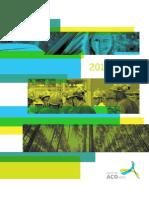 relatorio_sustentabilidade_2012