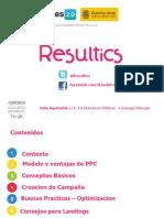 SEM_Aguinalde.pdf