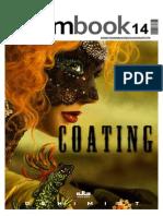 Coating+Book