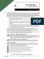 710-09094-00B CSXi User Manual ES_web
