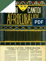 V.Cantos-Afrocubanos.pdf