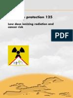 rp-125-en