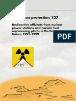 rp-127-en