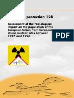 rp-128-en