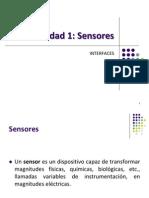 1.1 tipos de sensores completo.ppt