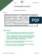 INSTRUMENTACION 1a.- UNIDAD 2012a. (Copia en Conflicto de Alfredo Huesca 2013-12-02)