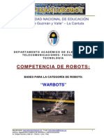 BASES_WARBOTS_KANTUROBOT 2013.pdf