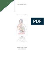 [Medicina Tradicional Chinesa] Causas e Tramentos Para Infertilidade Feminina, Segundo a MTC