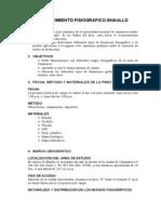 1_Reconocimiento Fisiográfico.doc