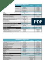 calendario UA.pdf
