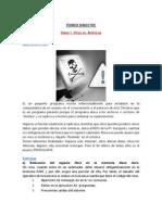6to Grado.pdf