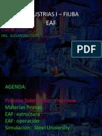 Prentacion Eaf v1.2