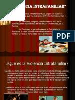 violencia_intrafamiliar.ppt