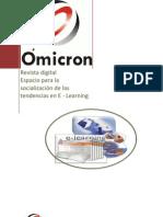 Omicron Yovanni
