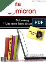 pdf_Helen
