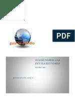 GUIA DE INGRESO A LA SECUNDARIA.pdf