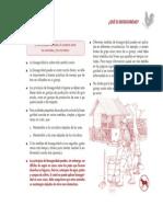 BIOSEGURIDAD FAO.pdf