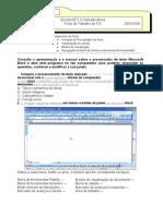 Ficha2 14 5