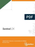 Tutorial Starter Kit LDK 6.4 Latam