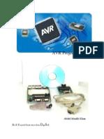 Atmel Avr Microcontroller Primer Pdf