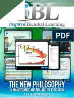 BlendedLearning Brochure