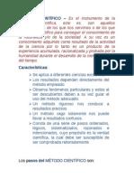Clase 2 Dif Metodos (1)