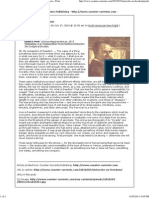 Counter Currents Publishing Nietzsche on Freedom Print