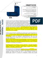 Complejidad-Del-Proceso-de-Aprender.pdf