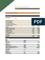 spesifikasi-PC100