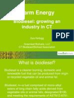1 Farm Energy