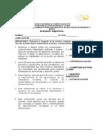 ANEXO taller evaluacion.doc