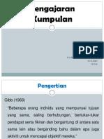 Pengajaran Kumpulan.pptx