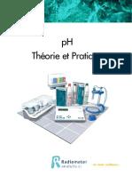 pHThéorie&Pratique