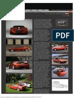 BMW M1 Hommage - .pdf