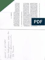 Temas Contemporaneos Sobre Las Relaciones Intls - Stanley h Hoffman