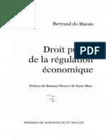 droit public de la régulation.pdf