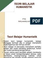 teori_belajar_humanistik