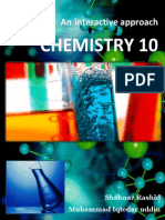 01a Final Cover
