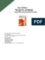 ken_wilber_-_o_projeto_atman